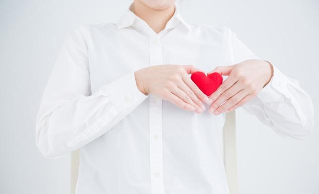 ミノキシジルタブレットの心臓への負担