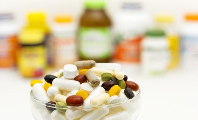 医薬品の個人輸入